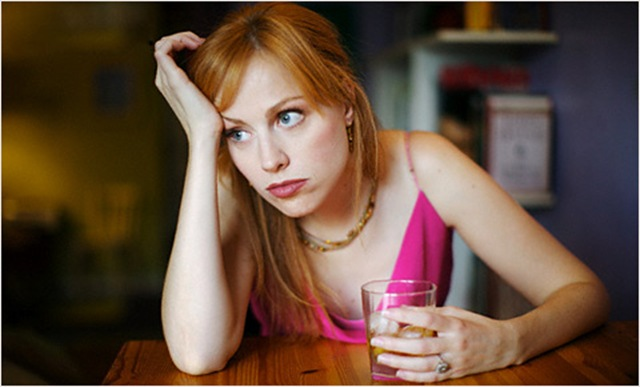 Неудовлетворённость жизнью - почему она возникает у многих людей?