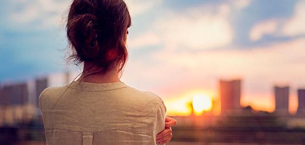 Одиночество женщины – в чём причина, что женщина не может найти пару