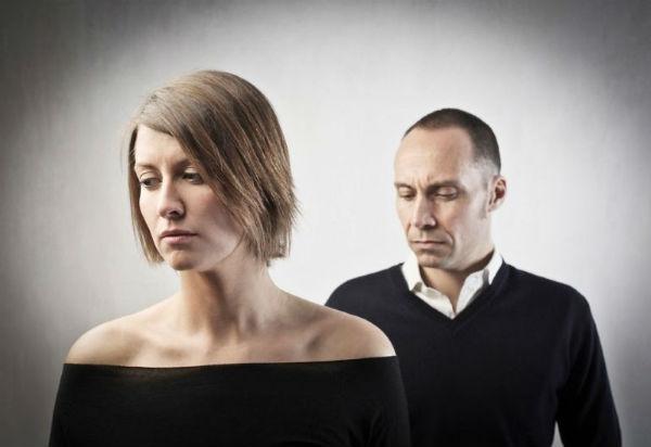 Спасение брака - 20 советов