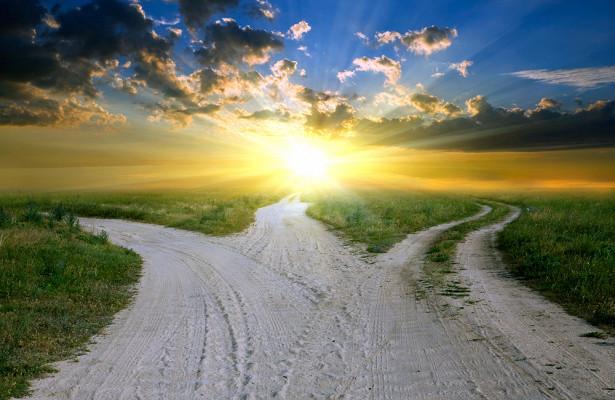 Жизненный сценарий – секреты формирования судьбы человека
