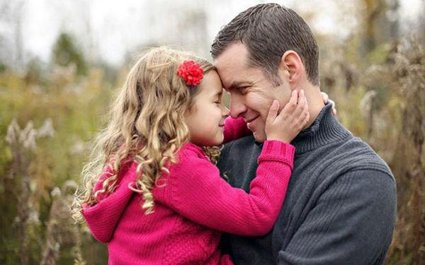 Как родительские заклятия ломают судьбу детей