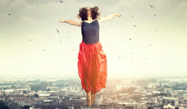 Жизнь изменится, если вы будете делать эти 8 вещей каждый день