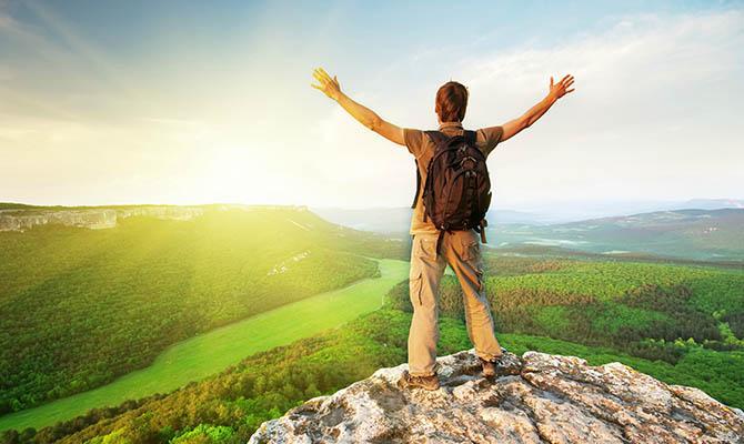 Гармония жизни в этих 7 истинах