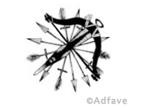 Точный гороскоп: точность 90%