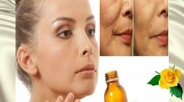 как избавиться от пятен на лице