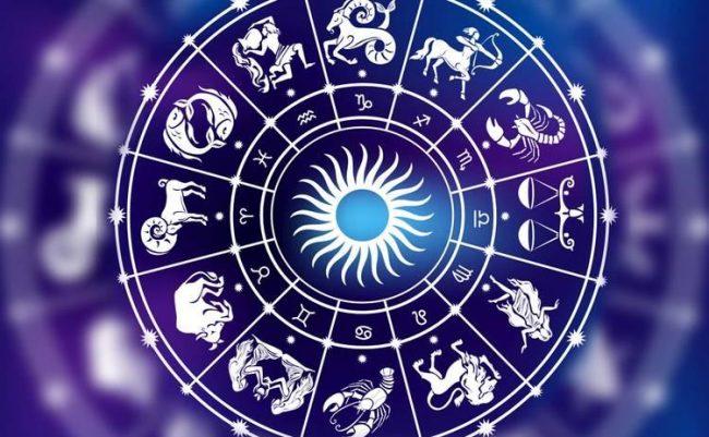 Семья для каждого из знаков Зодиака
