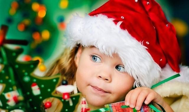 Даосские практики: Как правильно загадать желание в новогоднюю ночь