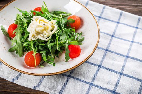 Полезный ужин: рецепты низкокалорийных запеканок