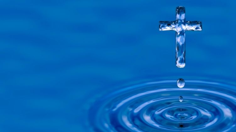 Народные приметы на Крещение Господне — 19 января