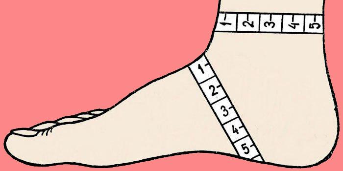 Как быстро и просто связать носки на 2 спицах? Да очень просто – даже новичок справится