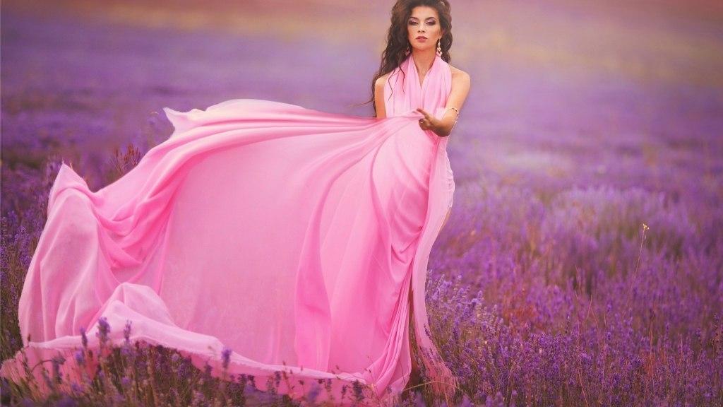 Самые привлекательные черты женщин по знакам Зодиака