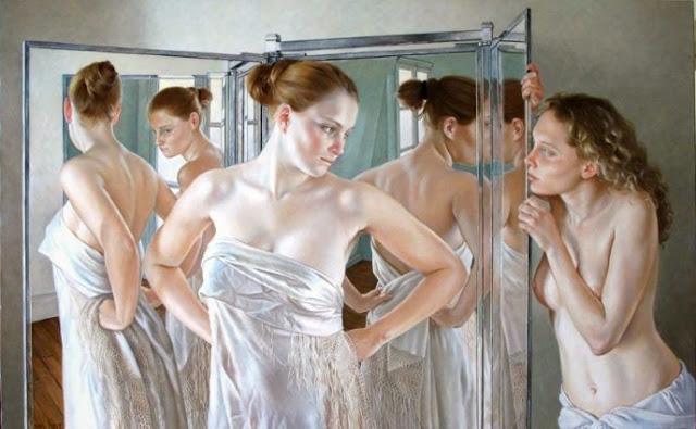 25 малоизвестных фактов о женском организме