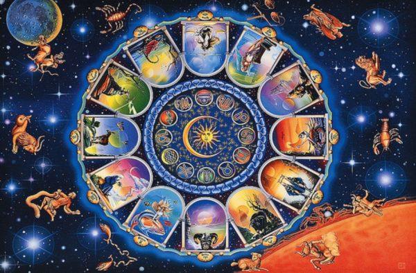 Астрологи перечислили самые сокровенные тайны знаков Зодиака