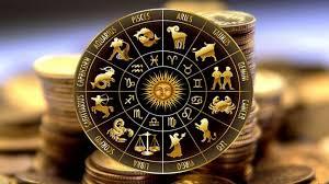 Астрологи составили список самых непредсказуемых знаков Зодиака