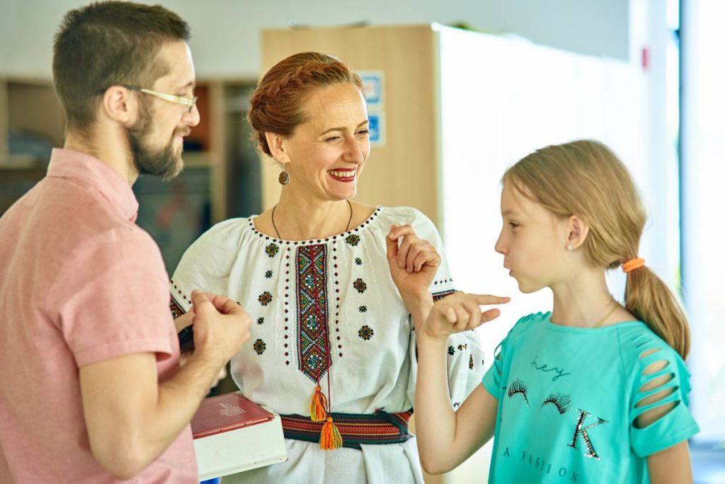 Философия Ikigai: Как родителям помочь ребенку найти свое призвание
