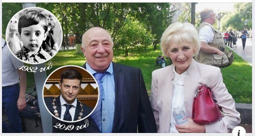 Всё о Владимире Зеленском: его дома и виллы, доходы и источники