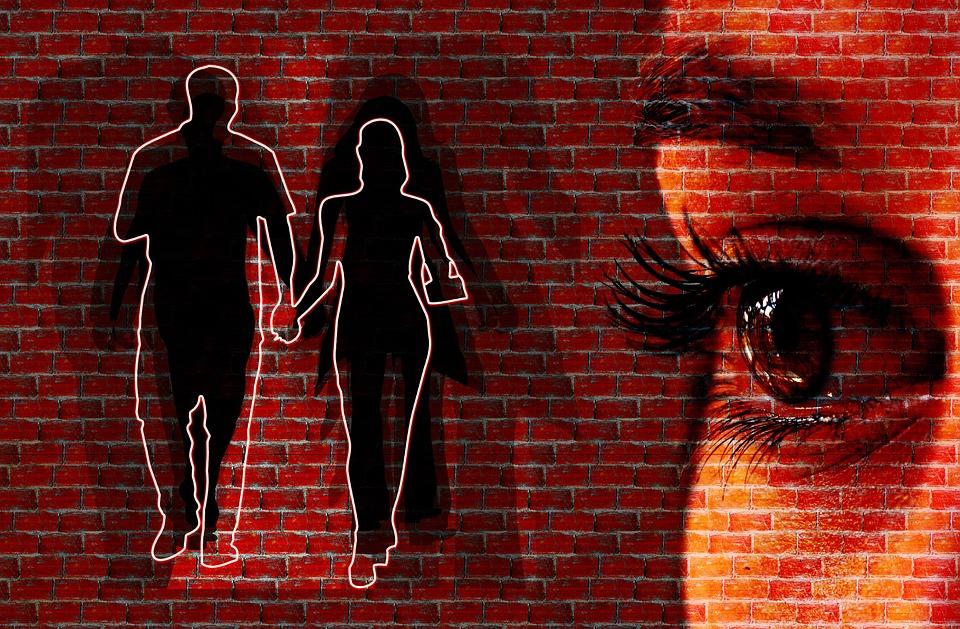 4 мифа о мужской измене