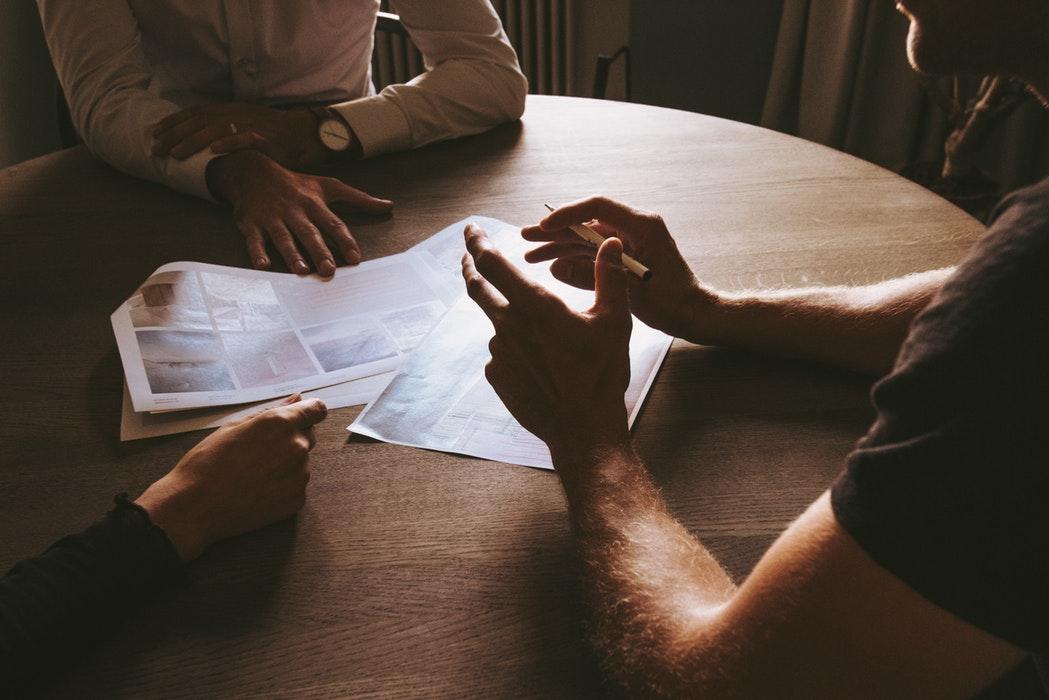 5 советов, как принимать взвешенные решения