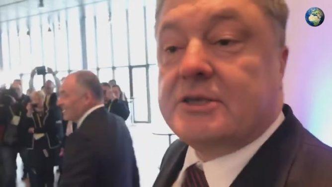 Просто жесть! Украина стала страной-руиной при Порошенко - Первое место по бедности, по росту цен, коррупции...