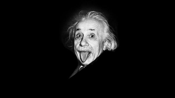 Что сказал Альберт Эйнштейн? Мудрые цитаты гениального физика.
