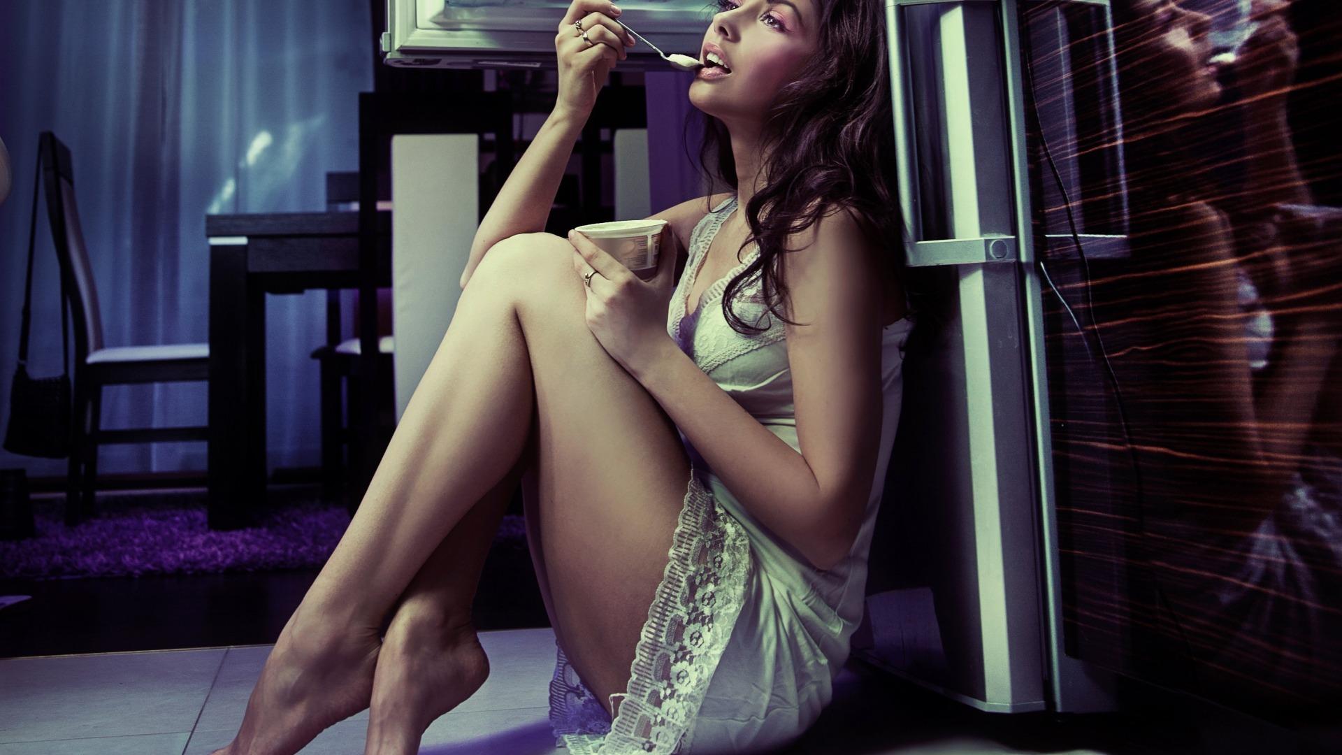 8 причин, почему вредно не есть после шести. Рассказывает диетолог…