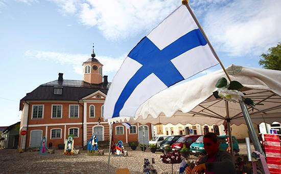 В Финляндии перейдут на 4-дневную рабочую неделю и 6-часовой рабочий день