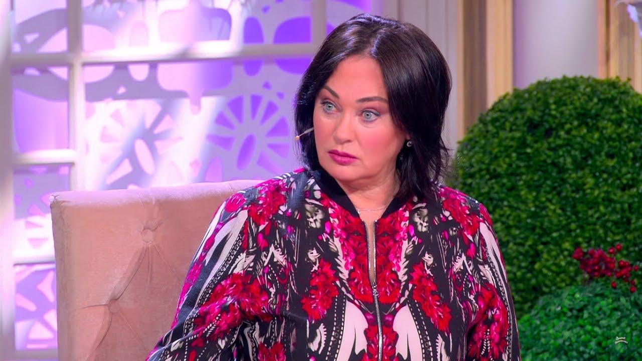 Володина ушла в «Модный приговор», а Бабкина уже снялась в «Давай поженимся!»