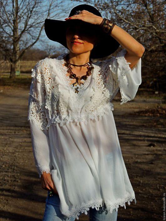 Модный штрих: нетривиальные идеи для создания стильного образа