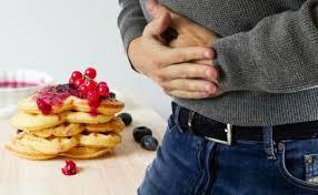 Повышенная кислотность — причина многих болезней. 10 способов восстановить равновесие.