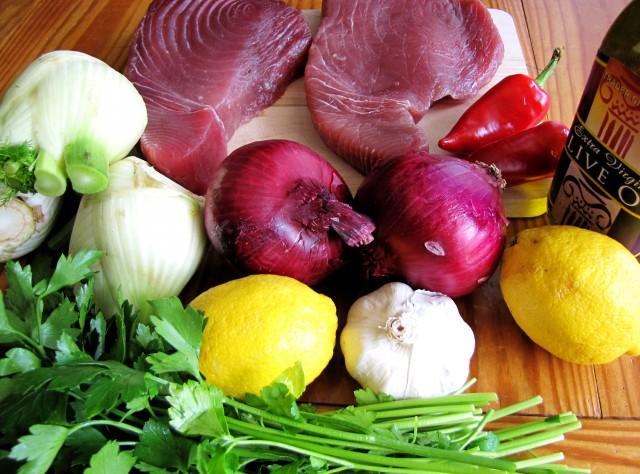 ТОП-13 продуктов, которые необходимы вашей щитовидке