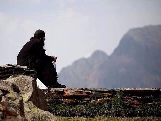 Мудрость святых старцев, которая пригодится в жизни