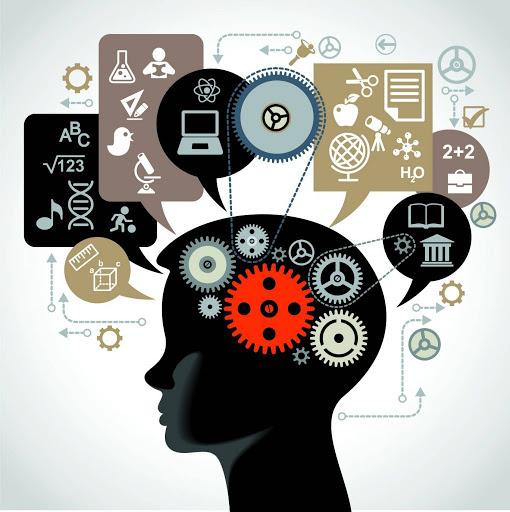 Игры для взрослых и детей, развивающие мозг, способности и словарный запас