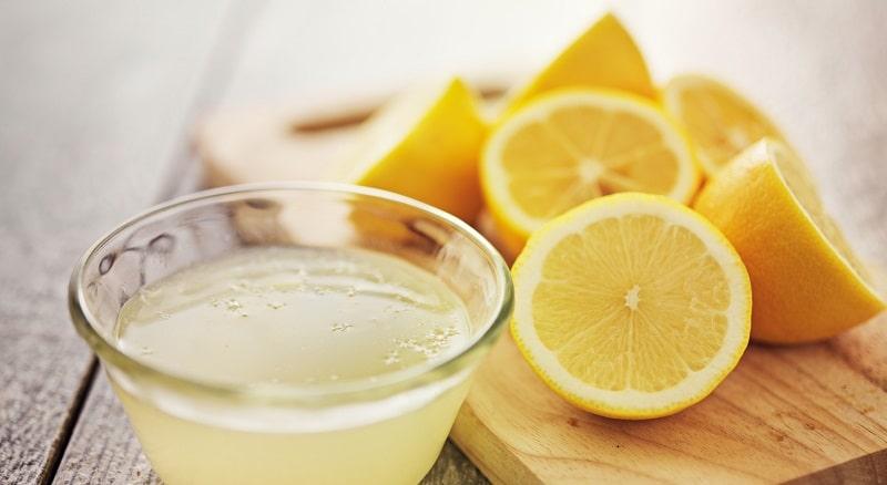 Инструкция по приготовлению крем-сыра в домашних условиях