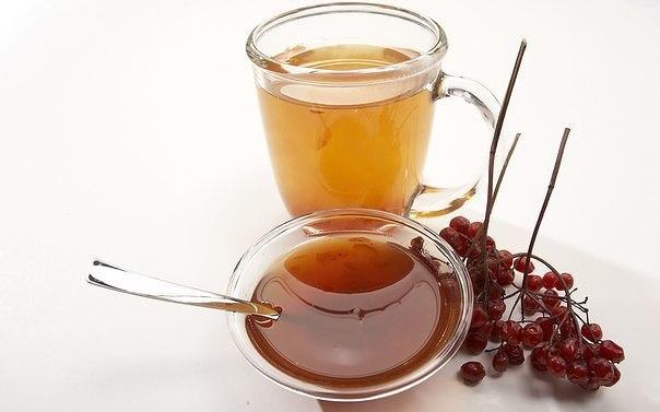 Рецепты от кашля: бальзамы, чай и микстура - Сохраните себе, чтобы не потерять!