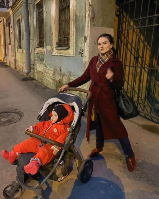 «Милостыню пойду просить, у церкви с детьми»: Шукшина отказалась «уподобляться» Меладзе и Воробей
