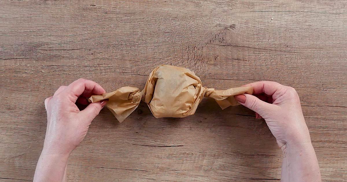 Как вкусно приготовить скумбрию